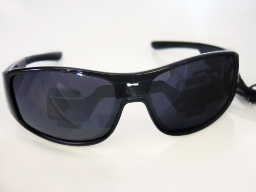Name:  Glasses-Front-Perspective-Blur.jpg Views: 2115 Size:  144.6 KB
