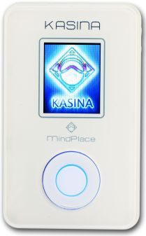 Name:  front-kasina-splash small.jpg