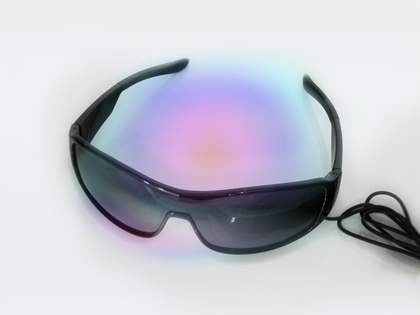 Name:  Glasses-Overhead-with-Light.jpg Views: 2742 Size:  119.1 KB