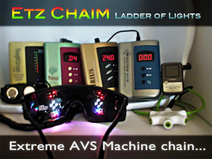 Click image for larger version.  Name:Etz-Chaim-Intro-Page-2.jpg Views:2277 Size:67.2 KB ID:707
