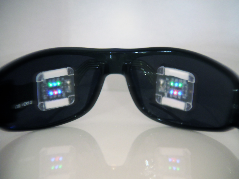Name:  Glasses-LEDs.jpg