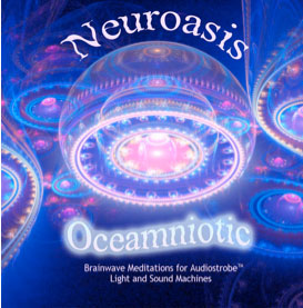 Name:  oceamniotic.jpg