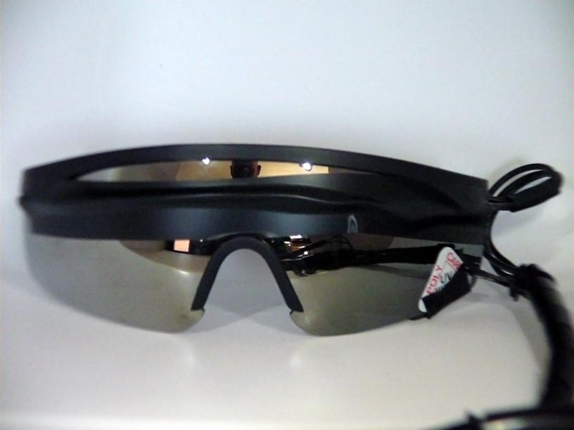 Click image for larger version.  Name:Glasses-Front.jpg Views:2446 Size:32.0 KB ID:714