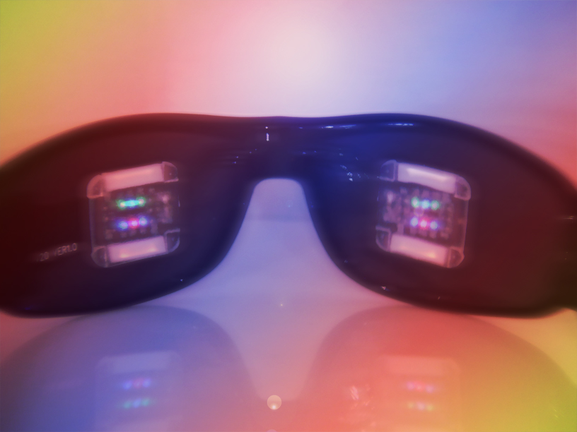 Name:  Glasses-LEDs-Color-Back.jpg